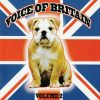 Various-CD-Voice of Britain Vol.2