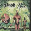 ACID SPEECH/PESTICIDE-CD-Corrosive Warfare