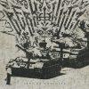 Berkowitz-CD-Sent To Dominate