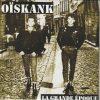 Oiskank-CD-La Grande Époque