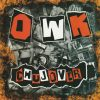 Owk-CD-Chujover