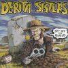 DERITA SISTERS-CD-Get Off My Property
