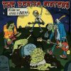DERITA SISTERS-CD-The Band That Refused To Die