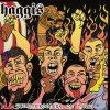 HAGGIS-CD-Stormtroopers Of Hate
