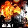 Frakass-Digipack-Rage!
