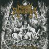 MORBID PERVERSION-CD-Rites Of Lust And Blasphemy