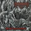 DEFORMITY BR-CD-Hacked, Boiled, Dismembered, Butchered
