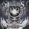 WINTERNIUS-CD-Open The Portal
