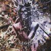 ALGOL-CD-Mind Fr@mes