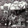 AGGRESSIVE MUTILATOR-CD-Terror, Incest And Death