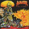 AGGRAVATOR-CD-Age Of Combat
