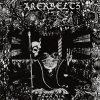 Akerbeltz-CD-Satànic