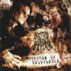 Dark man shadow-CD-Victims Of Negligence
