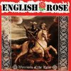 ENGLISH ROSE-CD-Warriors Of The Rose