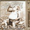 koma-kolonne-CD-Bis Das Der Tod Uns Scheidet…