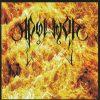 APOLLYON-CD-Diaboli Gratia