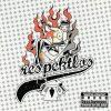 RESPEKTLOS-CD-Genug Geschwiegen