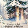 WINTERCOLD/RODOSLOV-Digipack-Mysteries Of The North…