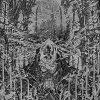 WERWOLF-Digipack-Devil Crisis