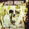 OVERKILL-CD-Bloodletting