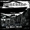 DURTHANG-Digipack-The Winter Woods