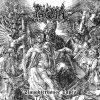 PHOBIA-CD-Slaughterhouse Tapes