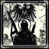 SATANIC WARMASTER-CD-Black Metal Kommando / Gas Chamber
