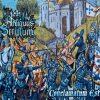 ANTIQUUS SCRIPTUM-Digipack-Conclamatum Est