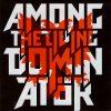 AMONG THE LIVING/DOMINATOR-CD-Among The Living / Dominatör
