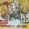 WITCHCURSE-CD-Fantomania III – Anti-Disco