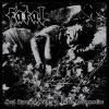 FATAL-Vinyl-Soul Burning Still – A Fatal Retrospective