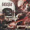 DEICIDE-Vinyl-Overtures Of Blasphemy