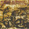 SIGILLUM DIABOLICUM-Vinyl-Ordo Repugnant : Les Maux Du Monde Moderne