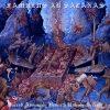 FAMULUS AB SATANAS-CD-Sacred Assembly Beneath Unholy Secrecy
