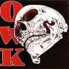 OWK-Digipack-ResistancerocK