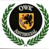 OWK-Digipack-Antysocial
