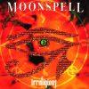 MOONSPELL-CD-Irreligious