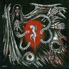 INQUISITION-Vinyl-Nefarious Dismal Orations